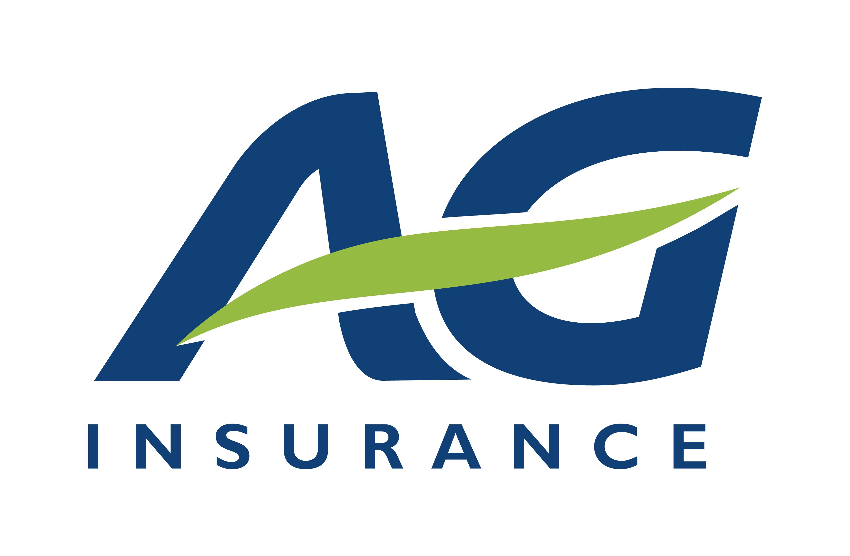 AG insurances