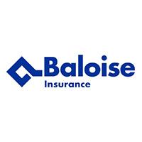 Logo Baloise